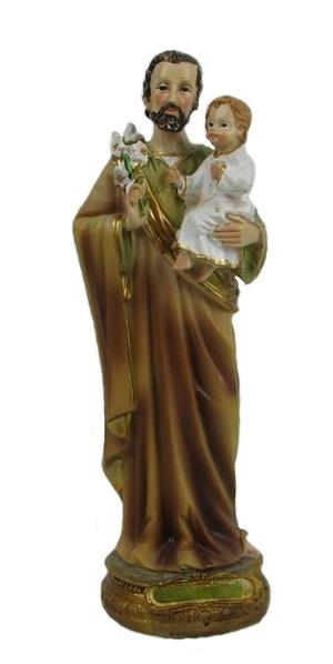 Svätý Jozef (1246) - 20 cm