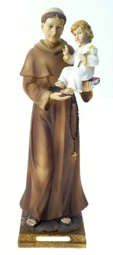 Svätý Anton (1257)
