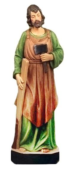 Svätý Jozef (PB9199) - 31 cm