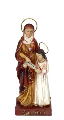 Svätá Anna (0936) - 20 cm