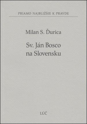 Sv. Ján Bosco na Slovensku (37)