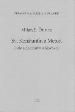 Sv. Konštantín a Metod (33)