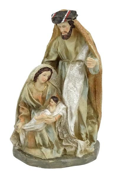 Svätá rodina (219007)