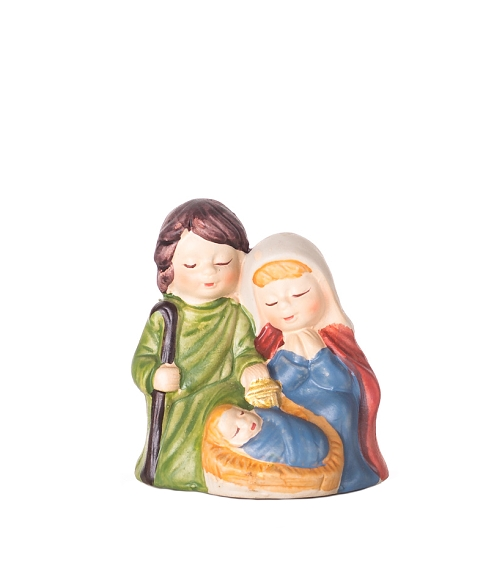 Svätá rodina (FP12140)