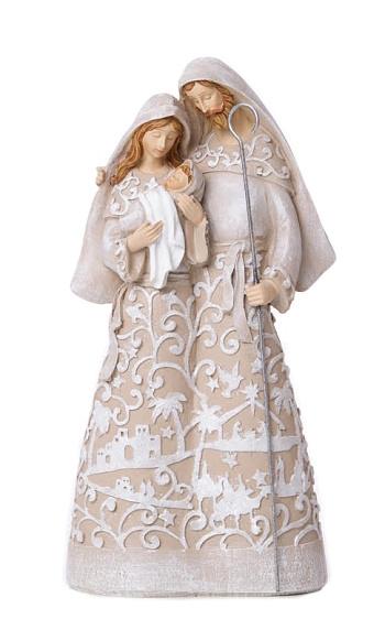 Svätá rodina (HK8107)