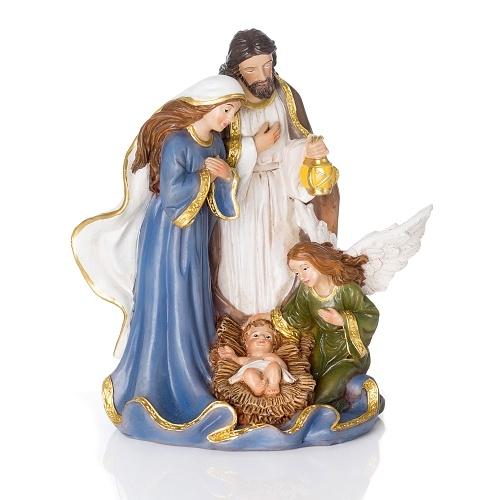 Svätá rodina (JS941361A)