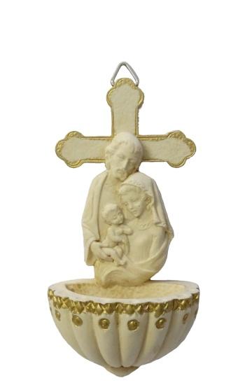 Svätenička (31/207) - Sv. rodina