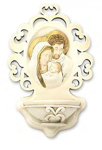 Svätenička (KS111) - Sv. rodina