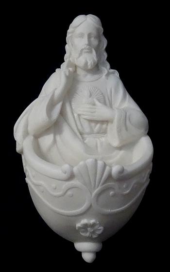 Svätenička alabaster (648)