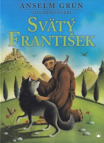 Svätý František / KNA