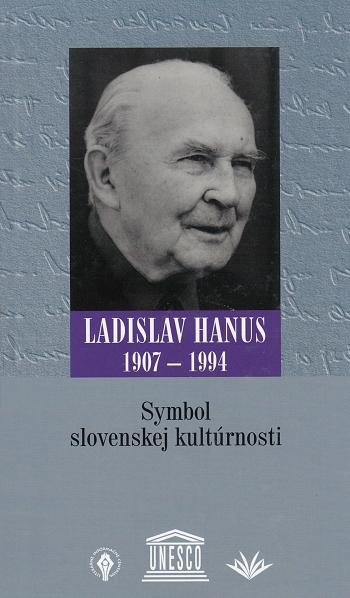 Symbol slovenskej kultúrnosti