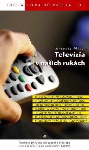 Televízia v našich rukách (3)