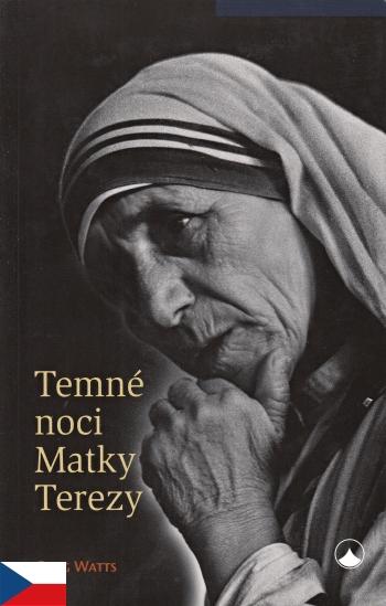 Temné noci Matky Terezy