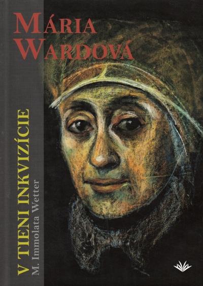 Mária Wardová