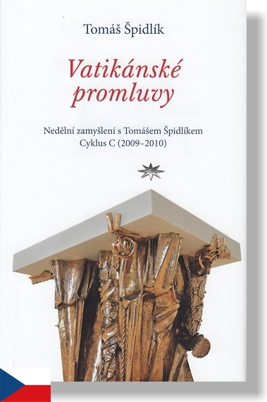 Vatikánské promluvy (C)