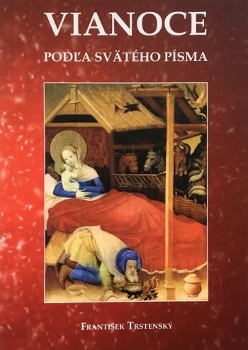 Vianoce podľa svätého písma