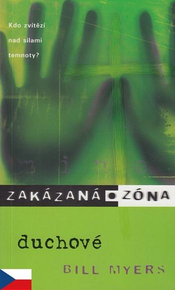 Zakázaná zóna I. - Duchové