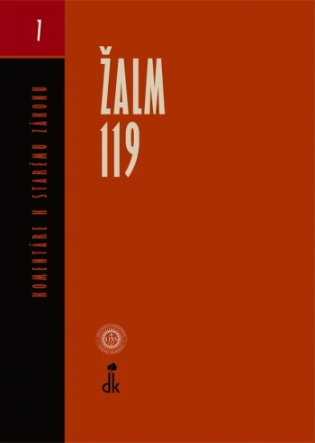 Žalm 119 - Komentáre k Starému zákonu 7