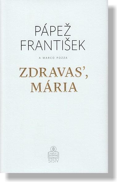 Zdravas', Mária / SSV (2. vydanie)