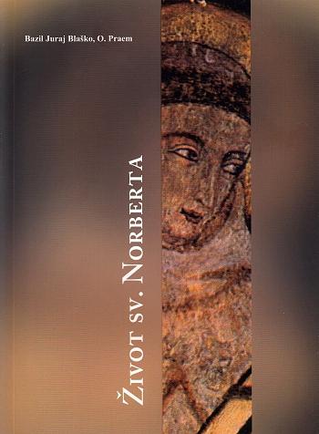 Život sv. Norberta