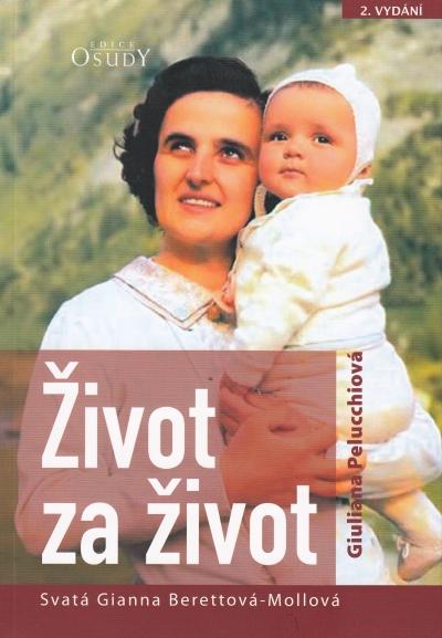 Život za život (2. vydání)