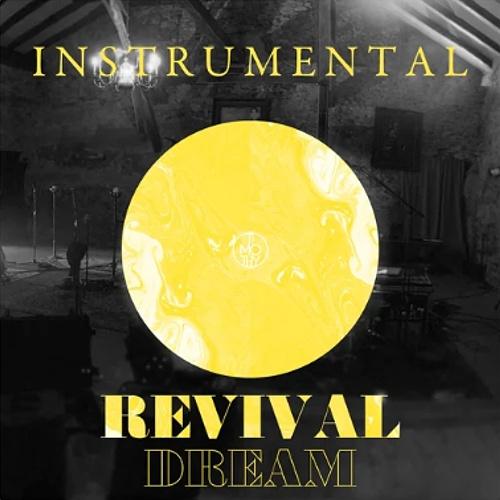 CD - Revival Dream (Instrumental)