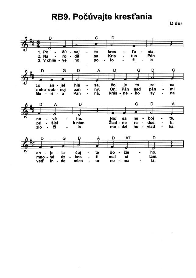 2CD - MIMIškôlka 2.