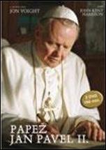 2DVD - Papež Jan Pavel II