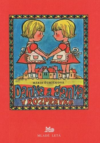 Danka a Janka v rozprávke