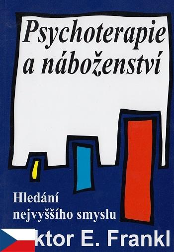 Psychoterapie a náboženství