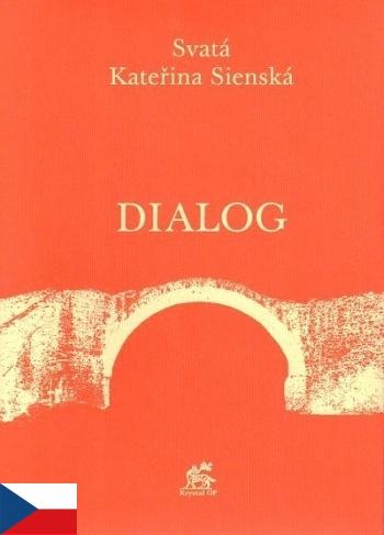Dialog (4.vydání)
