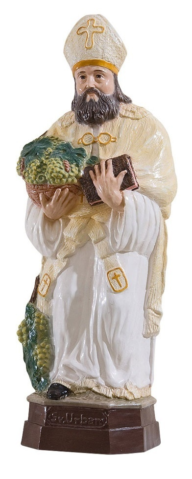 Svätý Urban (891K) - 36 cm