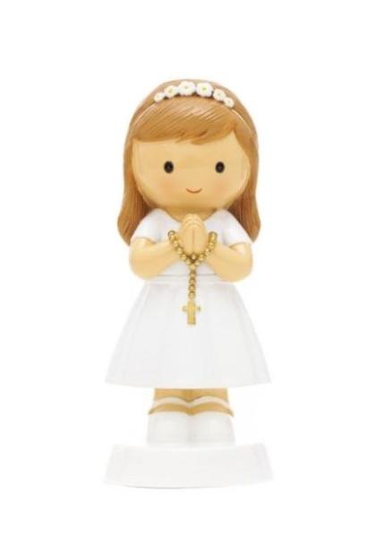 Soška (18040) Dievča