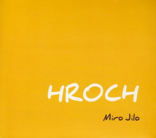 CD - Hroch