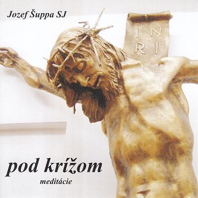 CD - Pod krížom