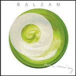 CD - Balzám /Mimicry/