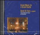 CD - Grand Music for a Grand Castle