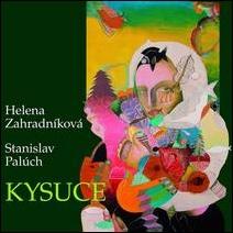CD - Kysuce