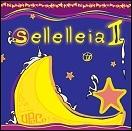CD - Sellelleia 2.