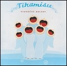 CD - Tiramisu / Vianočné koledy