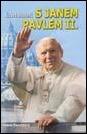 DVD - Čtvrt století s Janem Pavlem II.