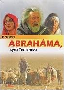 DVD - Příběh Abraháma, syna Terachova
