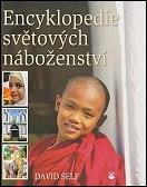 Encyklopedie světových náboženství