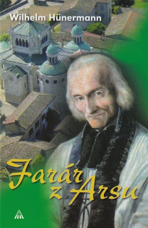 Farár z Arsu / t.v.