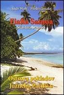 Fiafia Samoa