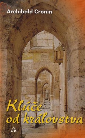 Kľúče od kráľovstva / t.v.