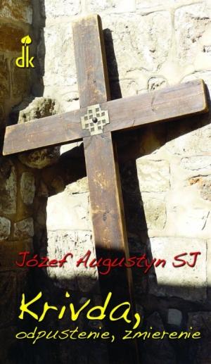 Krivda, odpustenie, zmierenie