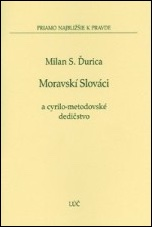 Moravskí Slováci (6)