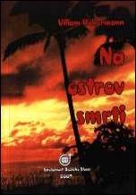 Na ostrov smrti + CD-ROM - Na ostrov smrti