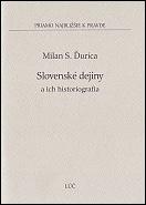 Slovenské dejiny a ich historiografia (22)